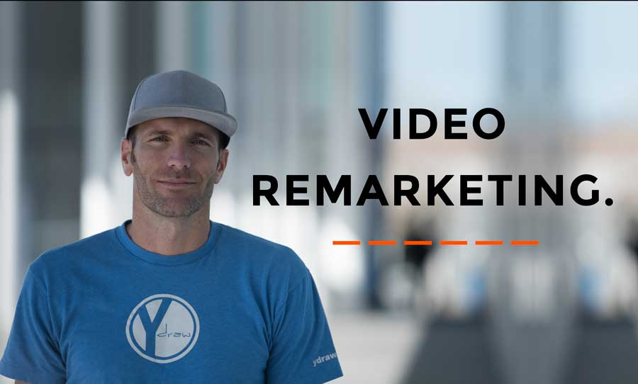 How To Dominate Your Market With A Killer Video Remarketing Campaign