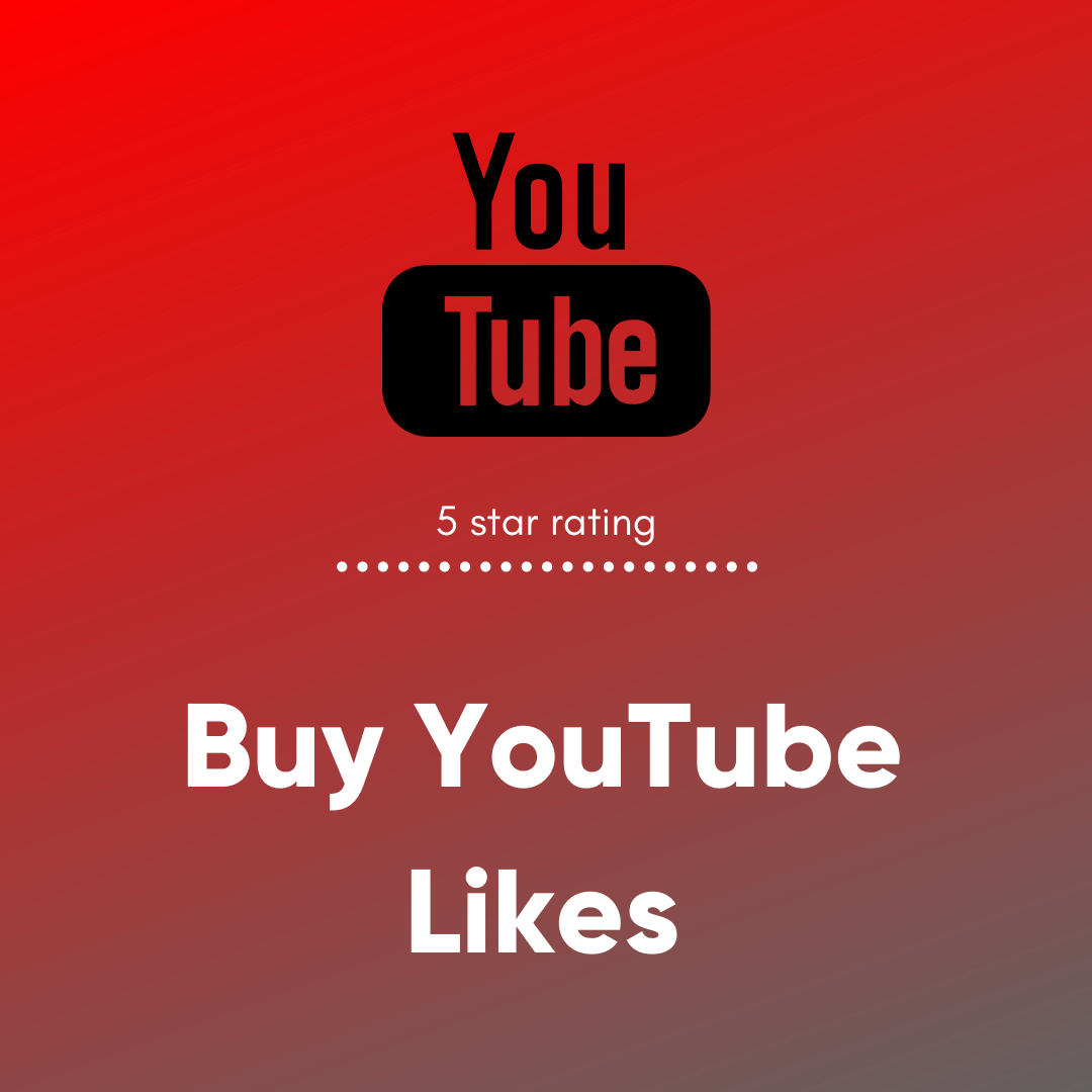 [Image: Buy-YouTube-Subscribers-2.png]